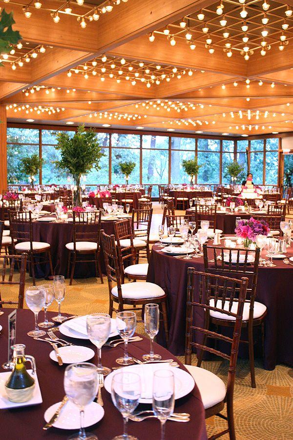 wedding reception venues woodstock ga%0A Isn u    t it a serene natural venue