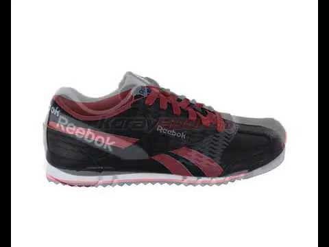 orijinal nike günlük ayakkabı modellerini nereden bulurum http://www.korayspor.com/orijinal-nike-gunluk-ayakkabi-modelleri