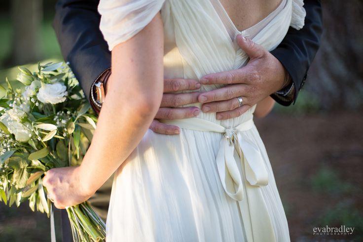 central-hawkes-bay-wedding-photographers    Hawke's Bay wedding photographers, Eva Bradley Photography  https://www.evabradley.co.nz/  #hawkesbayweddings  #nzweddings  #hawkesbayweddingvenues