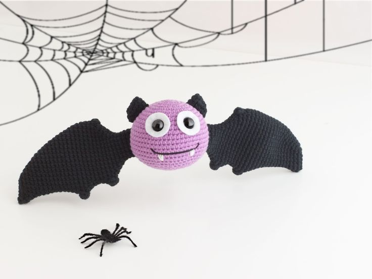 314 best crochet☁ images on Pinterest | Amigurumi patterns ...