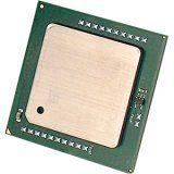 HP Xeon DP X5690 3.46 GHz Processor Upgrade - Socket B LGA-1366 (639493-B21) by HP. $1811.25. HP Xeon DP X5690 3.46 GHz Processor Upgrade - Socket B LGA-1366 639493-B21 Intel Processors. Save 24%!