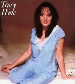 Tracy Hyde Nude Photos 78