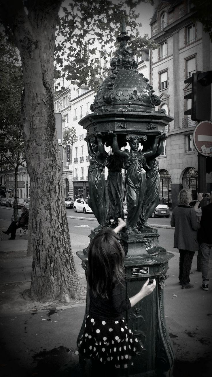 je bois by Mel Graham on 500px