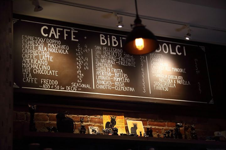 caffé nero, Toronto, Ontario, Canada. - 104502761433208818575 - Picasa Web Album