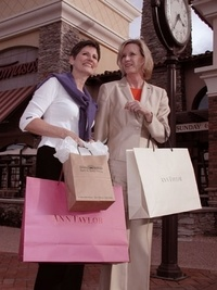 Shop until you drop at Orlando's shopping hot spots like Orlando Premium Outlets on International Drive, where you'll save on legendary brands such as Calvin Klein and Polo Ralph Lauren. Find great deals at the WalMart Supercenter and complete your shopping day at the Florida Mall with more than 250 shops to choose from -- including Saks Fifth Avenue, Nordstrom and Sears. www.partner.viator.com/en/11907/tours/Orlando/Orlando-Shopping-Tour/d663-2855SHOP#