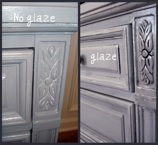 72 Best Images About Glazing Tutorials On Pinterest Miss