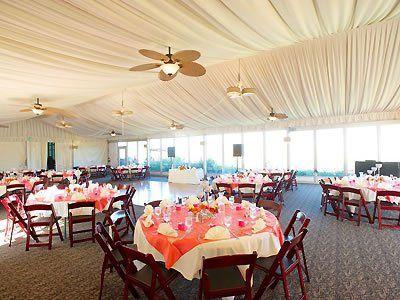 Wedgewood Glen Ivy Corona California Wedding Venues 6