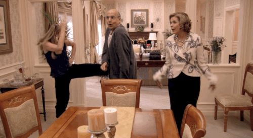 """25 """"Arrested Development"""" Quotes We Will Never Be Able To Forget"""
