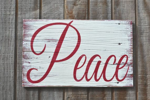 Hey, I found this really awesome Etsy listing at http://www.etsy.com/listing/166311233/holiday-decor-signage-christmas-decor