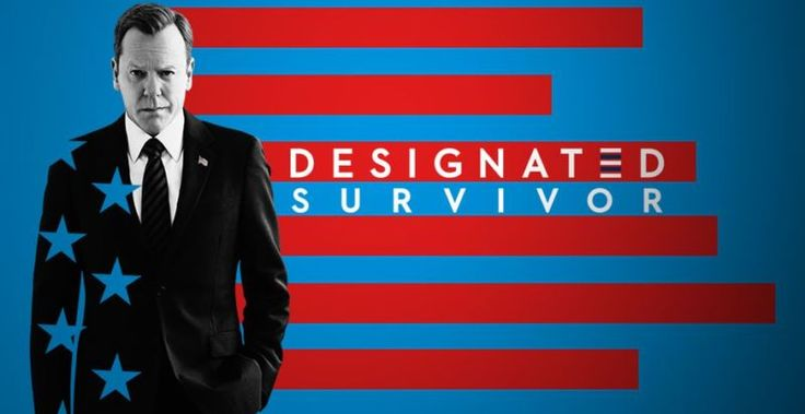 5 Things We Want From 'Designated Survivor' Season 2 http://fangirlish.com/5-things-want-designated-survivor-season-2/