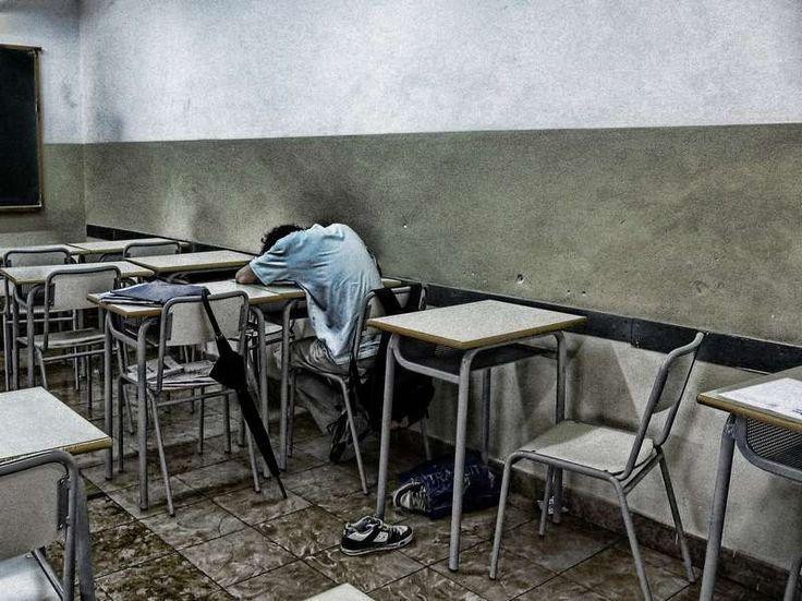 Cosa significa sognare un esame - #Sognare #esame. Sognare #maturità, sognare esame #universitario. Scopri e conquista i tuoi #sogni!