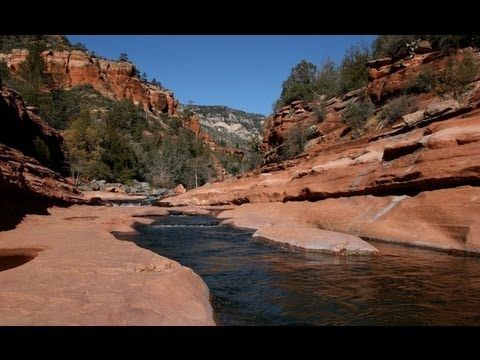 446 best places to go to images on pinterest olympic for Cabine vicino a slide rock sedona