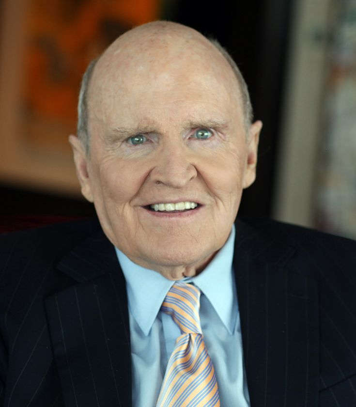 The Four Types of Leaders: Challenges, Colleges, Chemical Engine, Jack O'Connell, Jack Welch, Wall Street Journals, Business Executive, Univ Of Illinois, General Electric