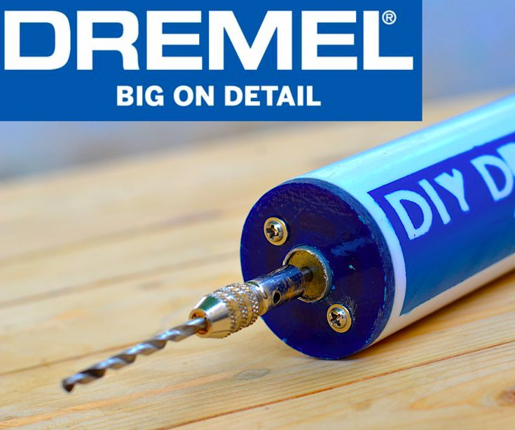 In this instructable, I am going to show you how you can make yourself a cordless  Dremel tool under 10$.This is a portable tool and do anything anywhere between...