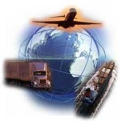 Our offered services includes Ocean Freight Forwarders (Export/Import), Air Freight Forwarding Service (Export/Import) and Freight Forwarding Services. These services are offered by our experienced and skilled professionals. Kindly visit us at www.tswiftex.com for more details. #malaysia #logistics #oceanfreight #airfreight #transportation #warehousing #cargoinsurance #tswiftex
