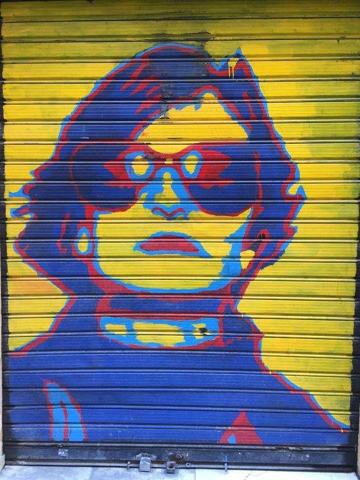 106 best Graffiti, Wall Art images on Pinterest