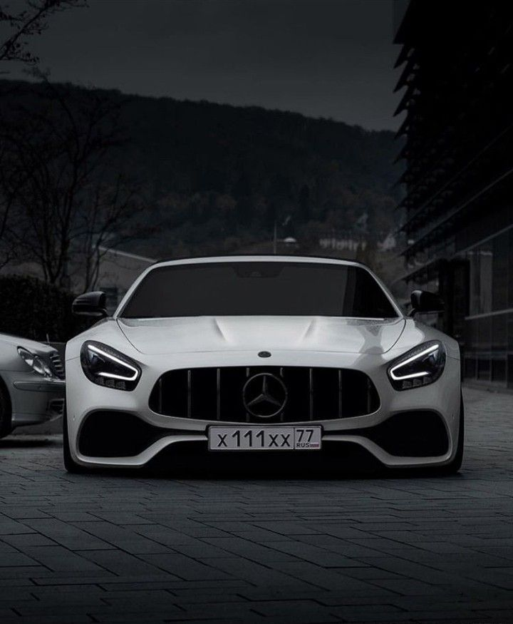 Best 4 Door Sports Cars In The World Best Pictures Cars 4 Door Sports Cars Mercedes Amg Mercedes Benz Amg