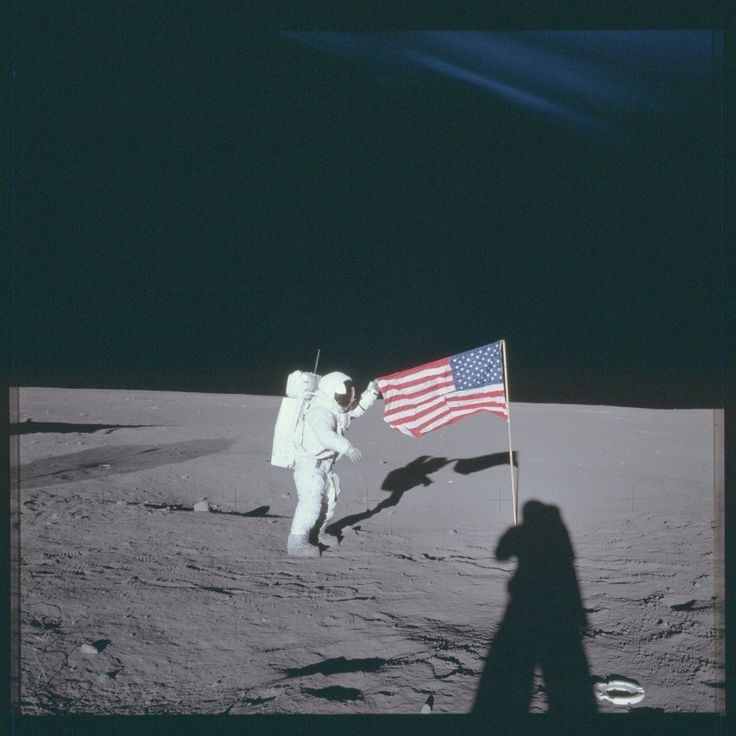 7.29.16 -The rarified group of men who blasted off from Earth on the Apollo missions have suffered from much higher rates of death by cardiovascular disease than not only other astronauts, but a slice of the U.S. population as a whole, a new study finds.