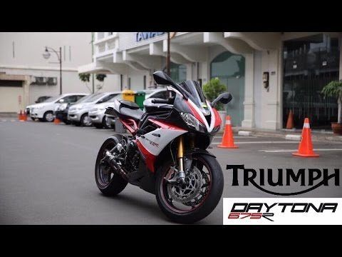 (adsbygoogle = window.adsbygoogle    []).push();  source buy motorcycles in Canada – NYOBAIN TRIUMPH DAYTONA 675R #Buy #Motorcycles in #Canada