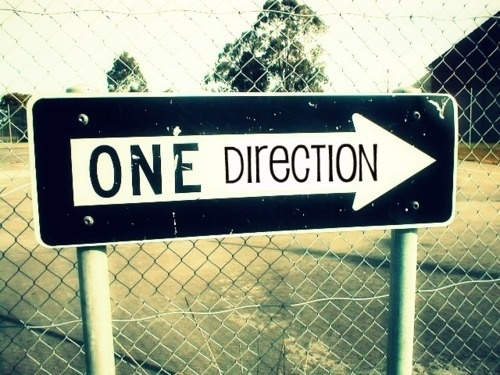 :): Direction3, Direction Infection, Boys Obsession, One Direction, Street Signs, Direction Signs, Direction Obsession, Boys 1Direct, Direction 3