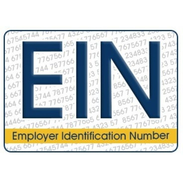 how to get my tax identification number