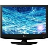 "LG Electronics 42"" 120Hz 1080p LED Backlit LCD HDTV with Built-In ATSC/NTSC/Clear QAM (Electronics)  #1080p"