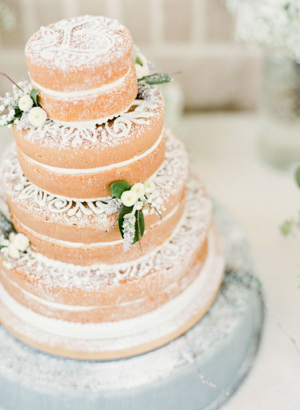 wedding cake style me pretty 119 best wedding cakes images on 25800