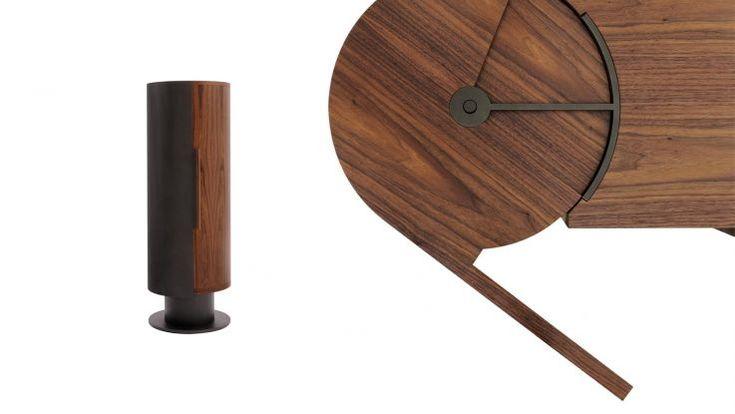 Furniture Europe Ino Luxury Interior Design