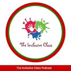 The Inclusive Class -- aimed at teachers, but plenty of good ideas for parents as well about creating environments that allow all children to thrive