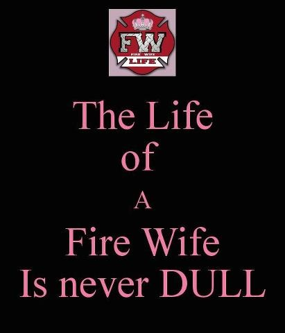 17 best images about firefighter sayings on pinterest. Black Bedroom Furniture Sets. Home Design Ideas