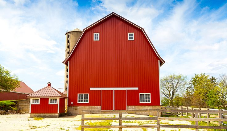 157 Best Images About For The Home Garage And Barn On