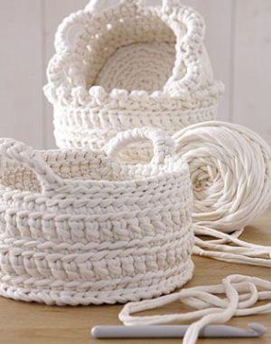 Click Here For More Handmade Goodness.