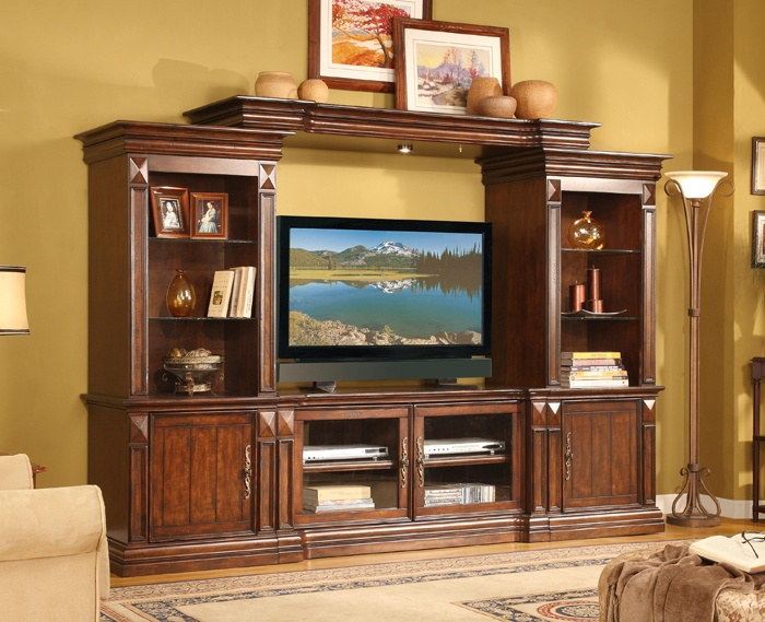 17 Best Images About Tv Stands On Pinterest Black Tv