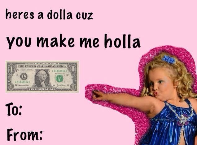 a61ad9c58dc7304ccb72153cd66d7374 valentine ecards funny valentines cards 256 best valentine day cards images on pinterest funny,Valentines Day Meme For Children