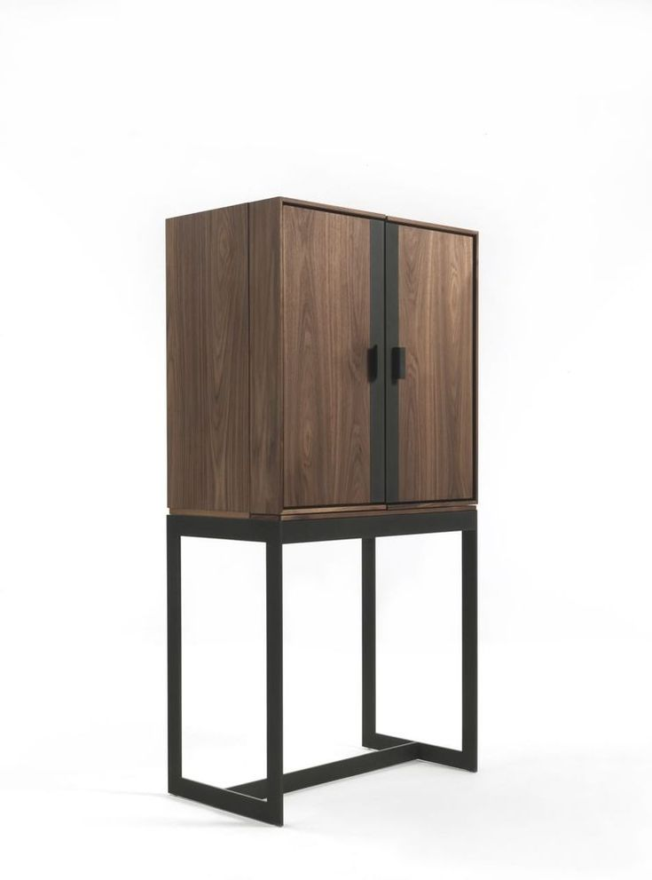 All About Fly Storage By Riva 1920 On Architonic. Find Pictures U0026 Detailed  Information About Retailers, Contact Ways U0026 Request Options For Fly Storage  Here!