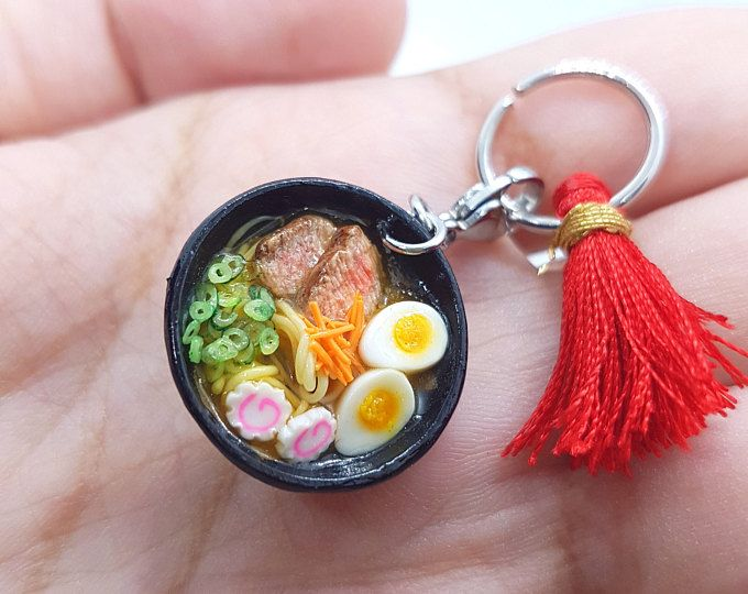 Asian Style Free Shipping! 20 pcs.of Dollhouse miniature Fried Eggs