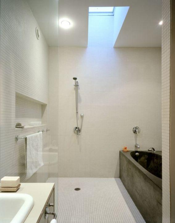 Bathroom Light Fixtures Houzz 465 best home design images on pinterest | houzz, home design and