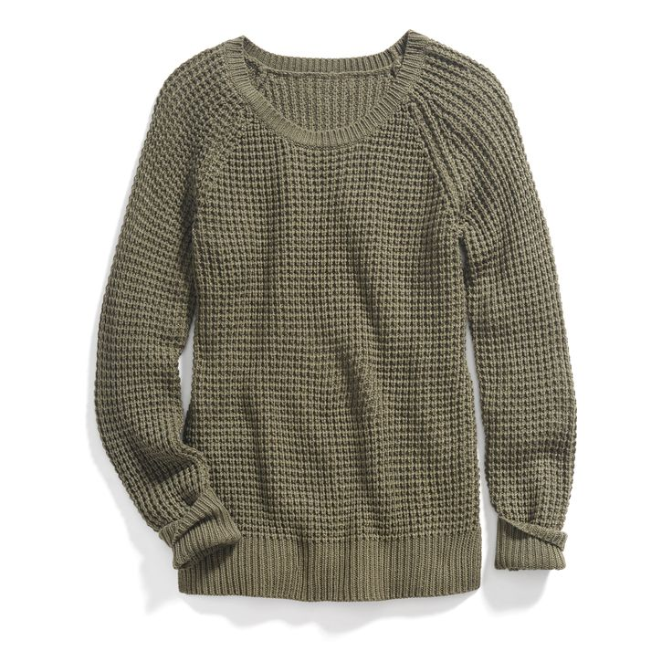 Stitch Fix Fall Color Trends: Olive
