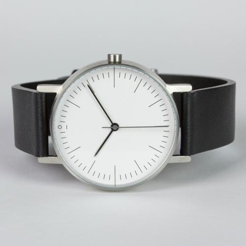 腕時計「STOCK S001C」