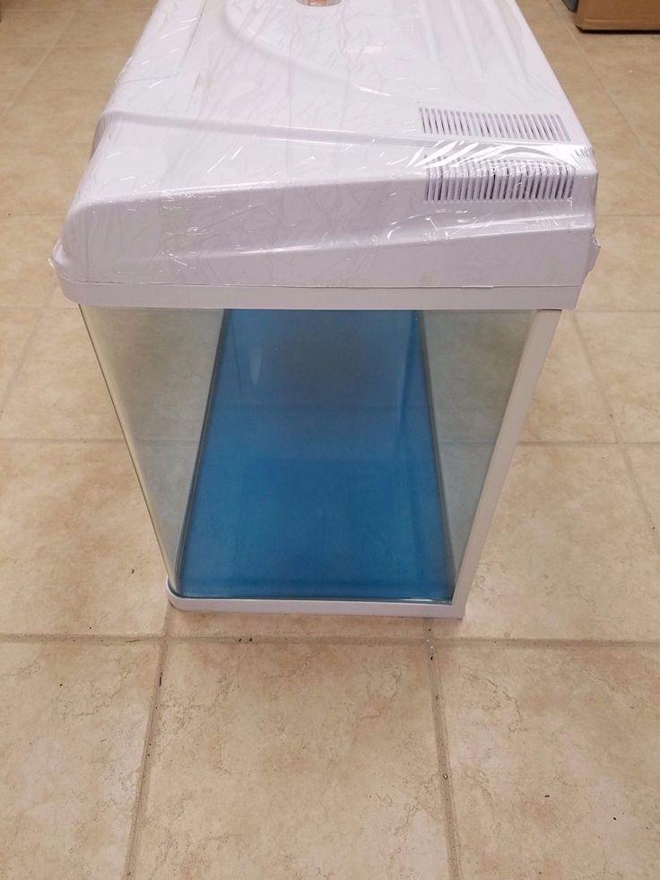 120 Gallon Aquarium Stand