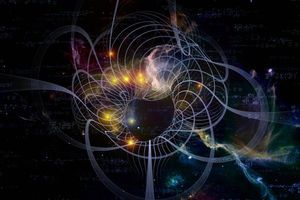 8 Ways You Can See Einstein's Theory of Relativity in Real Life. Formulated by Albert Einstein in 1905, the theory of relativity is the notion that the laws of physics are the same everywhere. The theory explains the behavior of objects in space and time, and it can be used to predict everything from the existence of black holes, to light bending due to gravity, to the behavior of the planet Mercury in its orbit.