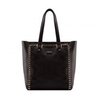 Torebka WITTCHEN Young shopper bag 78-4Y-818-1 wiosna/lato 2014 Shopper bag SS2014