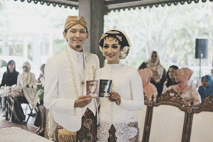 #javanesewedding #indonesianwedding #indonesia #wedding