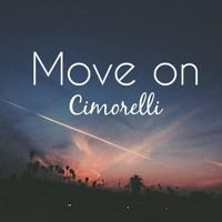 Move On (Acoustic) by Cimorelli on SoundCloud