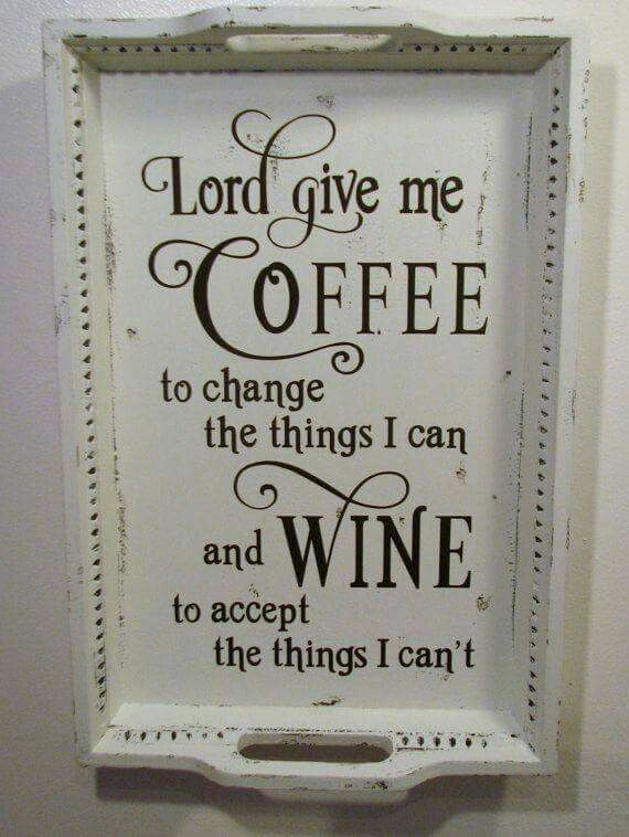 Gotta have this for the kitchen!