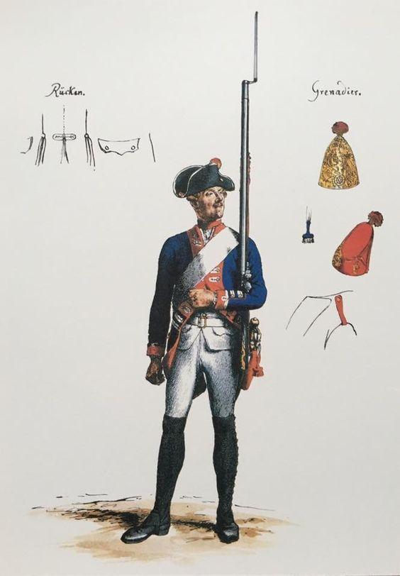 17 Best ideas about German Uniforms on Pinterest | Ww2 ...