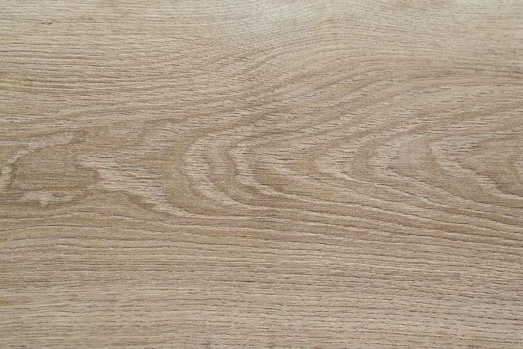 Castle Solid Oak Floor For The Wood Purist Platform