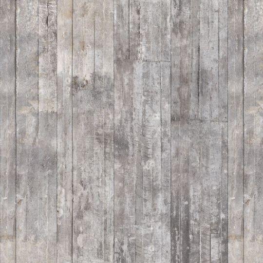 Concrete CON-02 Wallpaper
