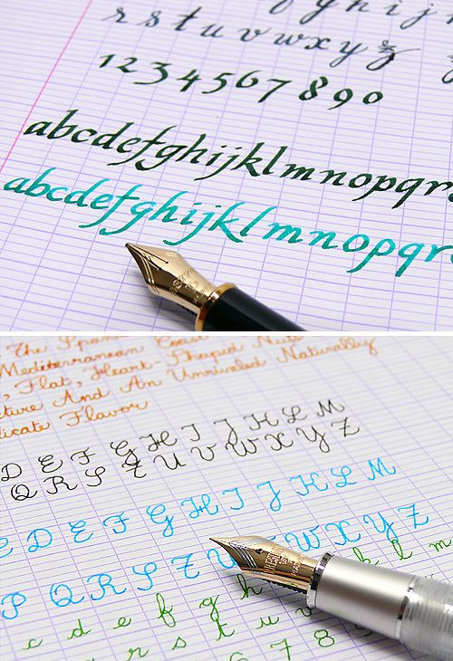 What is French-ruled Paper? Simply put, French ruled or Séyès paper is the standard lined paper used by students in France. It is as commonly used in France as college ruled paper is used in the USA. French ruled paper consists of an 8mm x 8mm grid, with lighter or thinner horizontal lines spaced 2mm apart inside the main grid. There is a left margin, as well as some space without the horizontal lines at the top and bottom of the page.