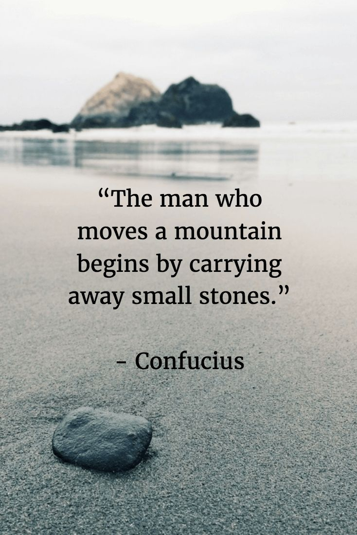 Inspirational Quotes For Men Best 25 Confucius Quotes Ideas On Pinterest  Calligraphy Quotes